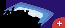 Fohrer Immobilien GmbH Logo