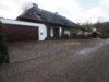 Landhausvilla mit Parkanlage und Innenschwimmbad in bester Lage von Alt- Meererbusch! - 8