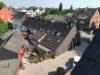 Von Seltenheitswert! Einzigartiges Immobilien-Ensemble in zentraler Lage von Büderich - IMG_9677