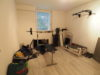 Haus-im-Haus Einheit! Moderne 3-Zimmer-Maisonette-Whg. mit Wintergarten und Garten - Schlafzimmer