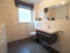 Haus-im-Haus Einheit! Moderne 3-Zimmer-Maisonette-Whg. mit Wintergarten und Garten - Tageslichtbad