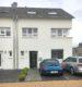 Haus-im-Haus Einheit! Moderne 3-Zimmer-Maisonette-Whg. mit Wintergarten und Garten - IMG_5170