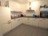 Haus-im-Haus Einheit! Moderne 3-Zimmer-Maisonette-Whg. mit Wintergarten und Garten - Küche
