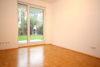 Im Stadtvillenwohnparkt! Gepflegte 3-Zimmer-Gartenwohnung mit Einbauküche in Büderich - Kinderzimmer