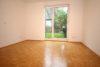 Im Stadtvillenwohnparkt! Gepflegte 3-Zimmer-Gartenwohnung mit Einbauküche in Büderich - Schlafen