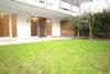 Im Stadtvillenwohnparkt! Gepflegte 3-Zimmer-Gartenwohnung mit Einbauküche in Büderich - Terrasse