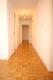 Im Stadtvillenwohnparkt! Gepflegte 3-Zimmer-Gartenwohnung mit Einbauküche in Büderich - Diele