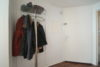 Modern Wohnen im Altbau! Gepflegte 2-Zimmer-Wohnung in Düsseldorf-Flingern - Diele
