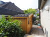 Bungalow mit Aufstockungsmöglichkeit! Helligkeit und Wohnkomfort auf einer Ebene - Außenanlage