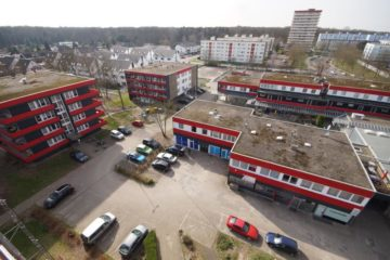 Investment-Immobilie: Wohnanlage in Dormagen, 41540 Dormagen, Ladenlokal