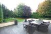 Die vortreffliche Adresse!  Repräsentative Stadtvilla in exklusiver Wohnlage - Garten + Terrasse