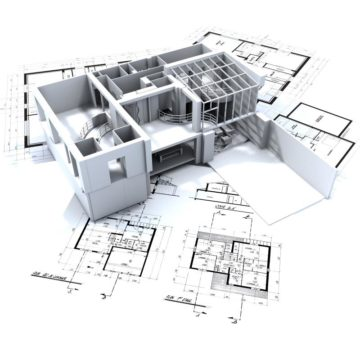 Exklusive Baugrundstücke:  im Villenviertel Alt-Meererbusch, 40667 Meerbusch, Wohnen zum Kauf