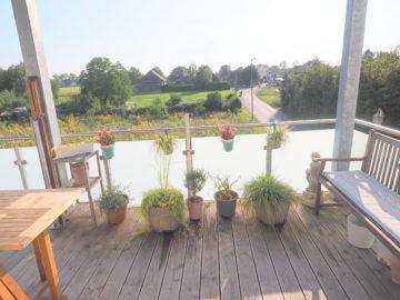 Charmante, vermietete  2-Zimmer-Wohnung   im Herzen von Meerbusch-Bösinghoven, 40668 Meerbusch, Etagenwohnung zum Kauf