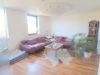 Charmante, vermietete  2-Zimmer-Wohnung   im Herzen von Meerbusch-Bösinghoven - Wohnzimmer