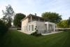 Exklusive freistehende Neubau-Villa in Alt-Meererbusch - 1_TITEL IMG_6349