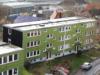 3 Mehrfamilienhäuser zur Sanierung oder Neubebauung - Aussenansicht-2