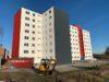 Anlage-Immobilie: Wohnanlage im Rheinland - Titel