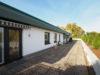Penthousewohnung mit weitläufiger Dachterrasse! 5-Zimmer-Wohnung mit Kamin und 2 Bädern - P1010622