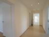 Penthousewohnung mit weitläufiger Dachterrasse! 5-Zimmer-Wohnung mit Kamin und 2 Bädern - Flur