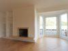 Penthousewohnung mit weitläufiger Dachterrasse! 5-Zimmer-Wohnung mit Kamin und 2 Bädern - Kamin