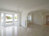 Penthousewohnung mit weitläufiger Dachterrasse! 5-Zimmer-Wohnung mit Kamin und 2 Bädern - P1010612