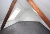 Modern im Altbau wohnen: Zentrale 4-Zimmer-Maisonette im renovierten Zustand - Dachgeschoss