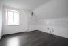 Modern im Altbau wohnen: Zentrale 4-Zimmer-Maisonette im renovierten Zustand - Küche