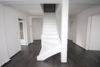 Modern im Altbau wohnen: Zentrale 4-Zimmer-Maisonette im renovierten Zustand - Diele