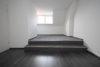Modern im Altbau wohnen: Zentrale 4-Zimmer-Maisonette im renovierten Zustand - Schlafbereich