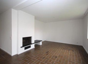 Ideal für die Familie!  Einzigartige Maisonette-Wohnung mit eigenem Garten in D-Lörick, 40547 Düsseldorf, Etagenwohnung zur Miete