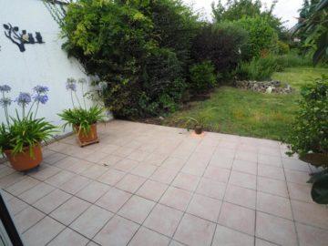Attraktive Doppelhaushälfte mit Garten  Im Herzen von Meerbusch – Büderich, 40667 Meerbusch, Doppelhaushälfte zur Miete