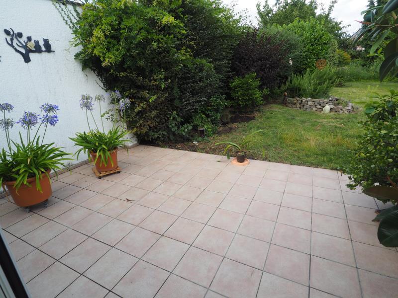 Attraktive Doppelhaushalfte Mit Garten Im Herzen Von Meerbusch Buderich Fohrer Immobilien Gmbh