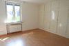 Helle 3-Zimmer-Wohnung mit großer Dachterrasse und EBK - Schlafzimmer