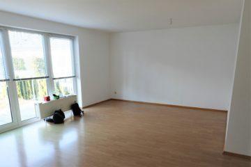 Helle 2-Zimmer-Komfortwohnung mit Sonnenbalkon., 40667 Meerbusch, Etagenwohnung zur Miete