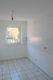 Helle 2-Zimmer-Komfortwohnung mit Sonnenbalkon. - Küche