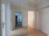 Gemütliche 2-Zimmer-Wohnung in beliebter Lage! - Diele