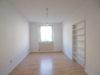 Gemütliche 2-Zimmer-Wohnung in beliebter Lage! - Schlafzimmer