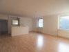 Gemütliche 2-Zimmer-Wohnung in beliebter Lage! - Wohnzimmer