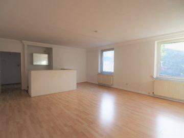 Gemütliche 2-Zimmer-Wohnung in beliebter Lage!, 40219 Düsseldorf, Etagenwohnung zur Miete