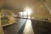 Über den Dächern von Alt-Meererbusch!  Einzigartiges Penthouse mit EBK, Kamin und Dachterrasse - Schlafbereich