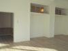 Büderich im Höhenrausch! Großflächige 3-Zimmer-Wohnung mit hohen Decken & Terrasse - Bild 07