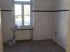 Büderich im Höhenrausch! Großflächige 3-Zimmer-Wohnung mit hohen Decken & Terrasse - Bild 06