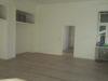 Büderich im Höhenrausch! Großflächige 3-Zimmer-Wohnung mit hohen Decken & Terrasse - Bild 08