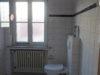 Büderich im Höhenrausch! Großflächige 3-Zimmer-Wohnung mit hohen Decken & Terrasse - Bild 05