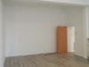 Büderich im Höhenrausch! Großflächige 3-Zimmer-Wohnung mit hohen Decken & Terrasse - Bild 04