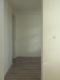 Büderich im Höhenrausch! Großflächige 3-Zimmer-Wohnung mit hohen Decken & Terrasse - Bild 10