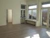 Büderich im Höhenrausch! Großflächige 3-Zimmer-Wohnung mit hohen Decken & Terrasse - Bild 09