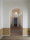 Büderich im Höhenrausch! Großflächige 3-Zimmer-Wohnung mit hohen Decken & Terrasse - Bild 02