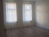 Büderich im Höhenrausch! Großflächige 3-Zimmer-Wohnung mit hohen Decken & Terrasse - Bild 03