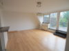 Gemütliche 2-Zimmer Wohnung Ideal für Singles oder Pärchen! - Wohnzimmer